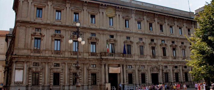 Un anno senza Garanti del Comune di Milano