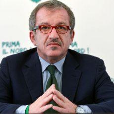 Maroni renda pubblica e trasparente la selezione dell'Amministratore di Infrastrutture Lombarde