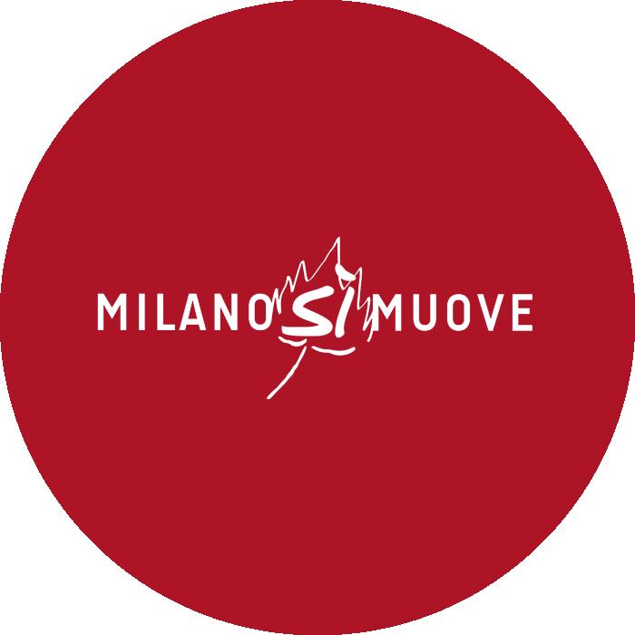 Milano si muove