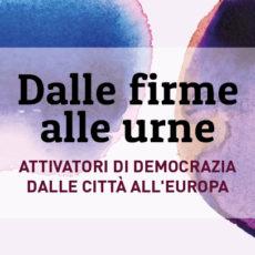 29° Assemblea Ordinaria Annuale degli Iscritti dell'Associazione Enzo Tortora Radicali Milano