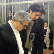 Cos'è successo durante la prima udienza e come si può sostenere Marco Cappato nel processo