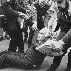 Evento: 1992-96: i Radicali e la crisi del sistema politico italiano