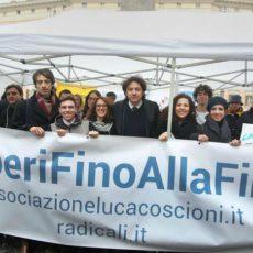 Approvata la legge nazionale, ora subito in aula la legge di iniziativa popolare dimenticata da Regione Lombardia