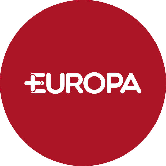 +Europa con Emma Bonino